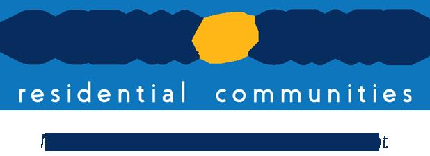 Newman Property Management